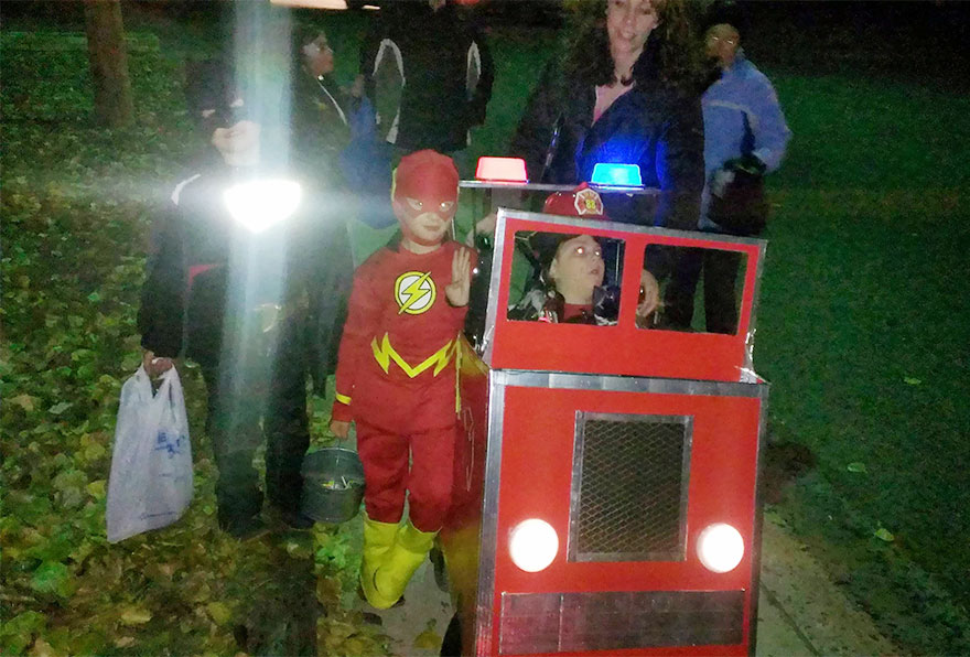 6-year-old-wheelchair-costumes-step-dad-3