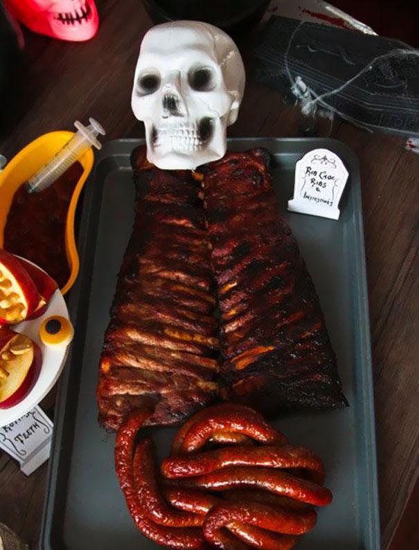 halloween-food-ideas-63__605