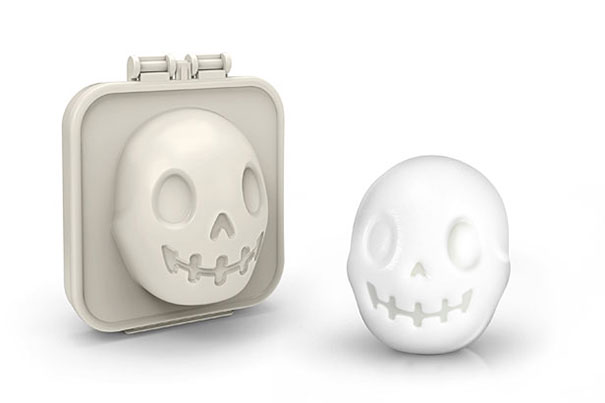 skull-egg-mold-egg-o-matic-11